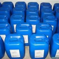 南京低泡防銹噴淋清洗劑,無錫低泡防銹噴淋清洗劑