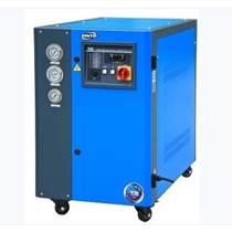 深圳信易哪里有賣20HP冷水機銷售放心選購
