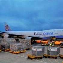 广州快递到新西兰时效怎么样 广州至澳洲快递专线公司