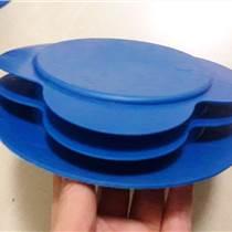 塑料管帽塑料防塵管帽