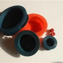 滄州恒強牌塑料管帽供應量大從優