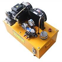 力達液壓站、液壓泵站、液壓系統