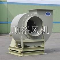 頂裕  PF系列實驗室風機  低噪音