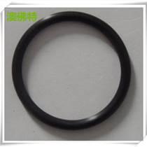 耐臭氧硅膠制品|紫外線硅膠制品|抗阻燃硅膠制品廠家