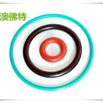 硅膠密封圈|硅膠O型圈|硅膠O型密封圈制品廠