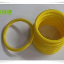 阻燃硅膠O型圈|阻燃硅膠圈|阻燃O型圈廠家