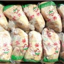 冷凍三黃雞 進口三黃雞批發 三黃雞批發價格 冷凍雞腿 冷凍雞爪 山東冷凍雞副批發廠家