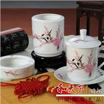 供應定做陶瓷杯子 周年慶典禮品定做陶瓷杯子 周年慶典禮品 辦公文化禮品 開業紀念茶杯