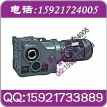 摆线针减速箱立式橡胶机械BWD1-15-2.2