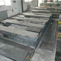 廣東東莞高強度S550MC熱軋板/板料/鋼板 廠商專銷