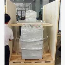 鑫美特木箱公司提供深圳觀瀾木箱打包服務