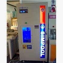 直饮水机/售水机刷卡计费系统/刷卡管线机/刷卡控制器