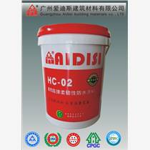 哪種防水涂料質量好,K11柔韌性防水涂料