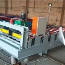 浩鑫機械供應4米2mm液壓折彎機