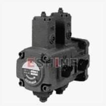 VPVCC-F4040-A1A1-02 雙聯變量葉片泵CPT-03-A2