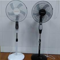佛山厂价直销促销礼品赠品电风扇供应熊猫牌落地扇原装现货
