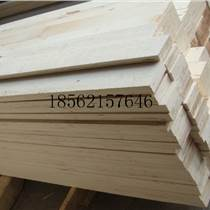 普實木板材 免熏蒸木方