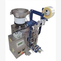 溫州森曼螺絲自動重量檢測機 稱重包裝篩選機 選別稱 重量分選機