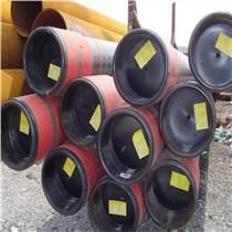 河南管线钢、沧州盛沃管道、l415管线钢
