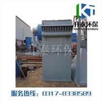 辽宁布袋除尘器丨水泥厂仓顶布袋除尘器丨除尘器生产厂家