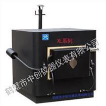 箱形高温炉 塑料灰分化验设备
