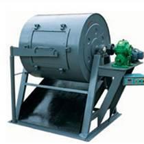 MKM-2000型米库姆转鼓机 煤焦化验设备 中创仪器