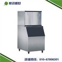 饮料保鲜冷藏柜 可口可乐展示柜 立式冷藏饮料柜子 超?#26800;?#38376;饮料展示柜