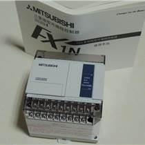 FX3GA-40MR-CM三菱PLC