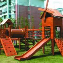 廠家直銷幼兒園用品 幼教設施銷售 幼兒園設施大全