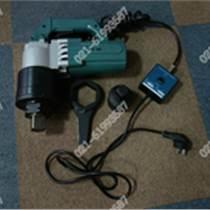 儀器廠專用數顯電動扭力扳手批發