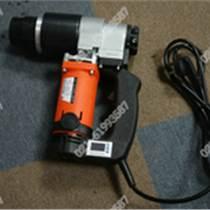 儀器廠專用無沖擊電動扭矩扳手市場價格