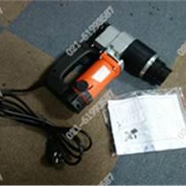 儀器廠專用進口電動液壓扭力扳手批發