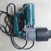液壓設備廠專用電動力矩扳手全國暢銷
