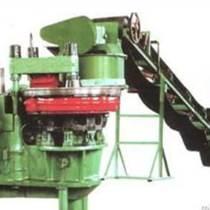 質量保證水泥壓磚機銷售廠家 320T高強高壓水泥制磚機