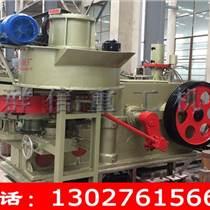 免托板新式粉煤灰制磚機 山東省時省力粉煤灰制磚機價格