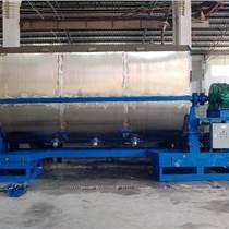 安徽合肥真石漆搅拌机 1-50吨可按要求定制