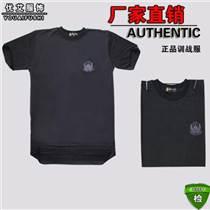 夏季男士休閑T恤/純棉圓領短袖T恤