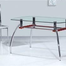 高强度UV无影胶 强力粘接玻璃塑胶金属