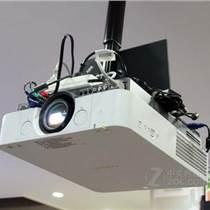 索尼激光工程高清多?#25945;?#25237;影机VPL-F535HZL会议室、电教室河南最新报价