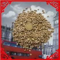 靈壽縣嘉德礦產加工廠供應煅燒沸石顆粒 煅燒沸石濾料 活化煅燒沸石