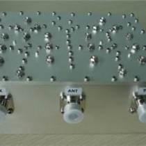 滤波器双工器胶水 螺杆粘接固定胶