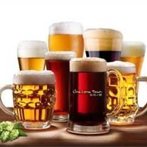 鄭州啤酒進口清關公司