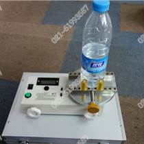 瓶盖扭矩仪矿泉水专用