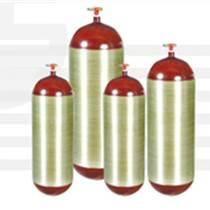 天然氣鋼瓶 河北汽車天然氣罐