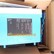 CM442德國E+H多參數通用變送器