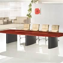 扬州会议桌,?#30340;?#20250;议桌