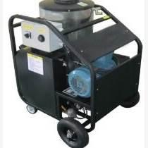 九江燃油型电机驱动高压热水清洗机