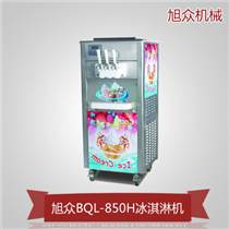 【泉州冰淇淋机哪里有卖】