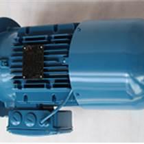 鹽城WEG電機4級18.5kw變頻調速三相異步電動機