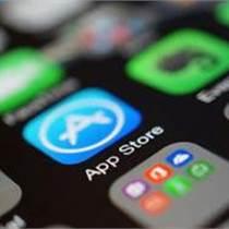廣州APP開發:AndroidAPP開發,安卓APP開發公司